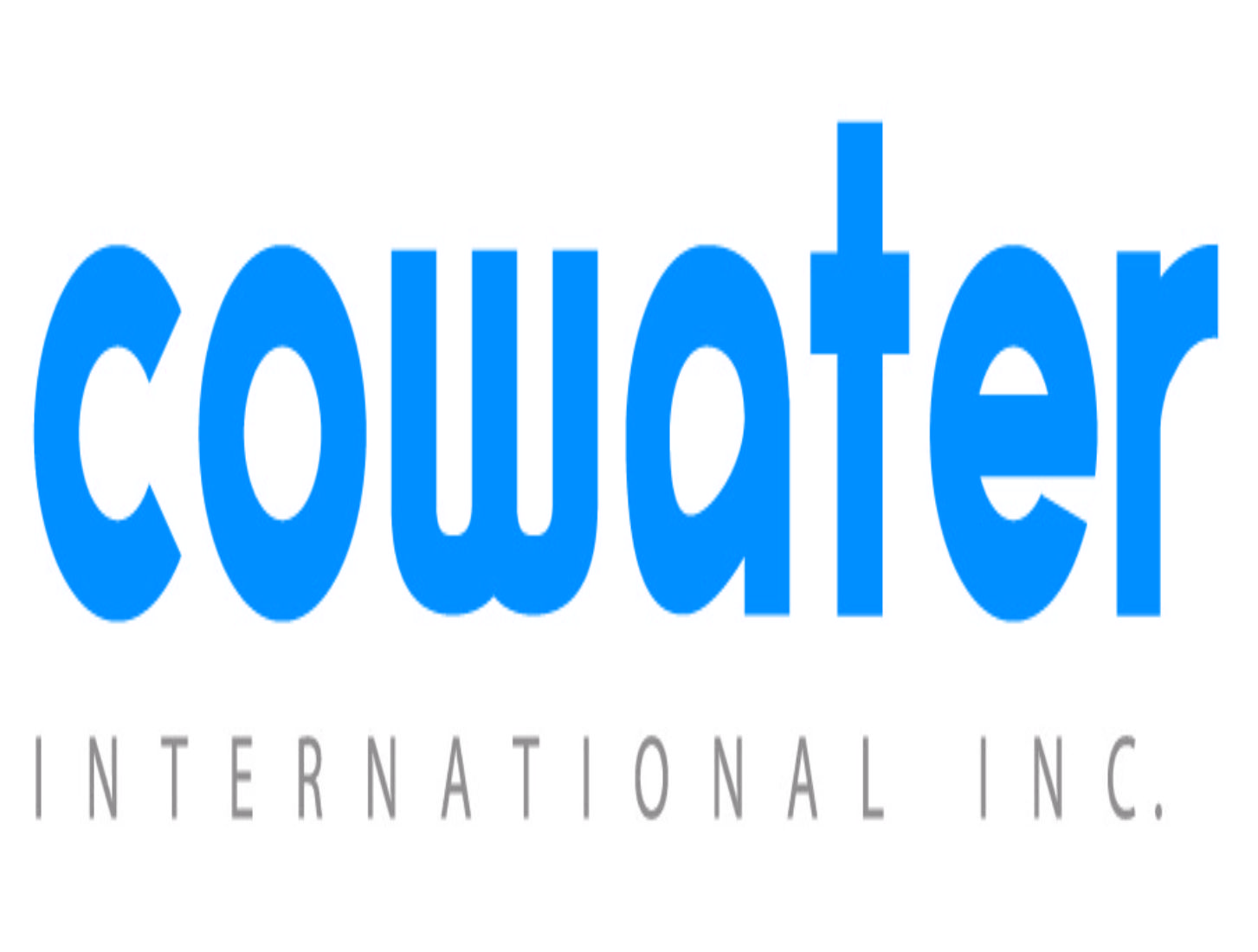 Job Vacancy For Public Financial Management Experts At Cowater